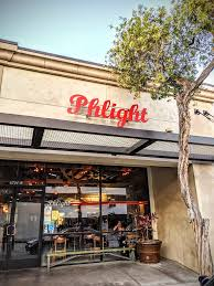 Phlight - Norwalk, CA 90601 - Menu, Reviews, Hours and Information.