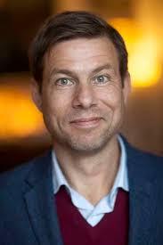 Aaron Isaac-priset - Minoritet.se