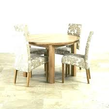 extendable dining table round extending dining table sets dining room tables round extendable white extendable expandable dining table set