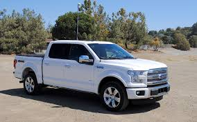 2015 ford f 150 platinum. Beautiful 2015 With 2015 Ford F 150 Platinum 1