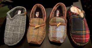 Mens Bedroom Athletics Slippers New Arrivals For The Holidays Mr Derk Mr Derk