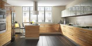 modern kitchen cabinets now available rta ready to assemble