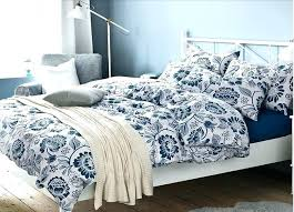 blue and white duvet covers blue and white striped quilt the most awesome cotton navy blue blue and white duvet covers
