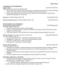 Example Teacher Resumes Gorgeous Example Of Student Teacher Resume Httpexampleresumecvorg
