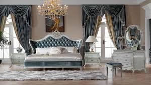 luxury bedroom furniture. modren bedroom image of high quality luxury bedroom furniture with