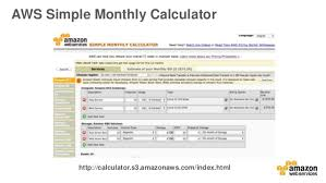 Simple Monthly Calculator Simple Monthly Calculator Magdalene Project Org