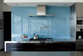 Image Tile View In Gallery Homedit Cool Ways To Update Kitchen With Glass Backsplash