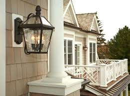 outdoor wall lighting ideas. White Outdoor Wall Lights Large Light And Lamps Ideas With Regard To Lighting