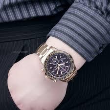 "men s seiko solar alarm chronograph watch ssc008p2 watch shop comâ""¢ mens seiko solar alarm chronograph watch ssc008p2"