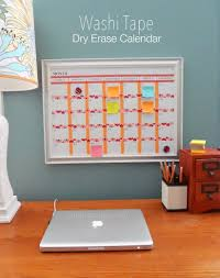 Vinyl Chart Tape For Dry Erase Boards Best Picture Of