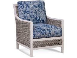 Outdoor Furniture Monmouth County Nj