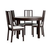 glass dining room sets ikea ikea folding table set ikea folding table with chairs ikea white round dining table and chairs ikea black wooden dining table