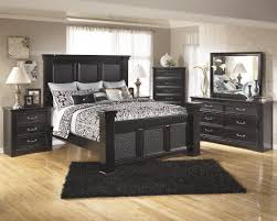 furniture ideas biz furniture jr lynnwood bedroom portland