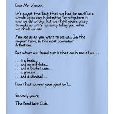 essay from the breakfast club polyvore essay from the breakfast club