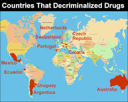 10 That Countries Drugs War On Malibu Ended Inspire Their -