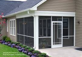 aluminum patio enclosures. Porch Enclosure Kits Use Your Aluminum Screen Door To Maximize Curb Appeal 18 Patio Enclosures