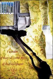 best The Yellow Wallpaper images on Pinterest   The yellow     My life as a college student essay   Uol