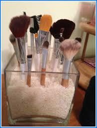 makeup brush holder uk gl