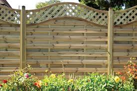 fence design : Fix Wooden Fence How To Put Up Panel Help Ideas Diy At Q  Npcart Art Repair Leaning Post Gate Fixings Aluminum Contractors Stakes  Building ...