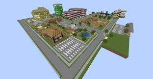 gmod hide and seek in vanilla minecraft  maps  mapping and