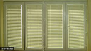 Best 25 Fitted Blinds Ideas On Pinterest  Blinds Inspiration Blinds Fitted To Window Frame