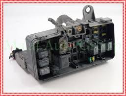 acura mdx fuse box automotive wiring diagrams description s l1000 acura mdx fuse box