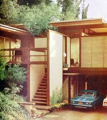 Small Picture 117 best Mid Century Modern Living images on Pinterest