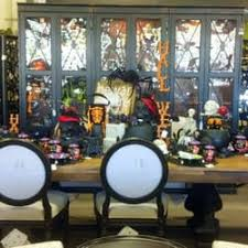 visions home furnishing consignments interior design 14