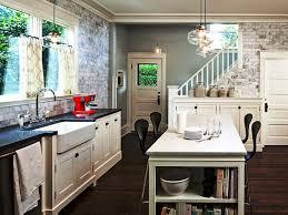 island kitchen lighting fixtures. Pendant Light Height Above Kitchen Bench Best Of Trend Colors Island Lighting Fixtures