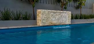 waterwall 1