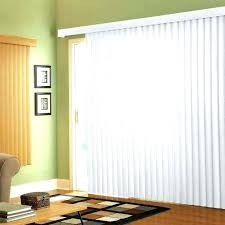 cellular blinds for patio doors for vertical cellular shades sliding doors with built in blinds medium