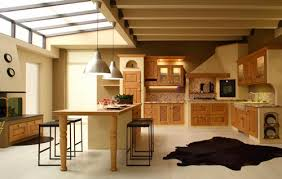 traditional contemporary kitchens. Traditional Contemporary Kitchens E