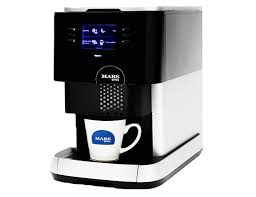 Flavia Coffee Machine Free Vend Code Fascinating Monkey Vend Tamworth Supplier Of Vending Machines Coffee And Boilers