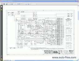 thermo king spare parts catalog repair manual download wiring inside for tripac apu diagram thermo king tripac apu wiring diagram wellread me on tripac wiring diagram