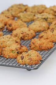 Kitchen Sink Cookies Conventional Method Recipe I Just Want To
