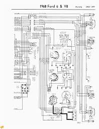 free automotive wiring diagrams wiring diagram simonand car wiring diagram software at Free Wiring Diagrams For Cars