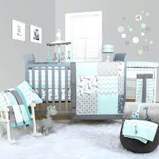 baby boy nursery bedding baby boy crib bedding sets elephant bosli