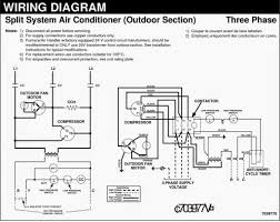 xrc8 wiring diagram fitfathers me smittybilt xrc8 winch controller at Xrc8 Wiring Diagram