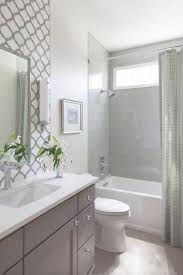 10 ideas about tub shower bo on bathroom tub regarding small worldly gray vs agreeable gray worldly gray swatch