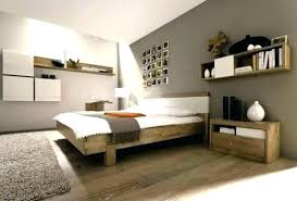 office spare bedroom ideas. Extra Bedroom Office Ideas For Great Spare Guest Small