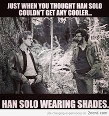 Han Solo Quotes Inspiration Han Solo Quotes Quotesgram 48 QuotesNew