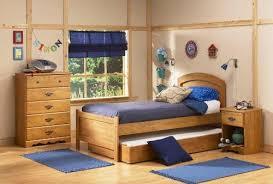 ... Teenager Beds Perfect Teenage Bedrooms | Teenager Bedroom Ideas |  Teenage Bedroom Designs ...