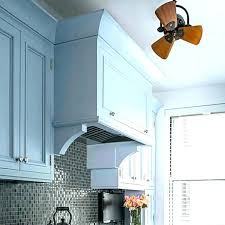 exhaust fan window exhaust fan for kitchen window window bathroom exhaust fan wall for kitchen medium