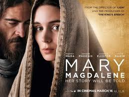 Resultado de imagem para maria madalena filme