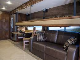 rv electric bed lift system images