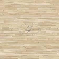 light hardwood floor texture. Light Hardwood Floor Texture