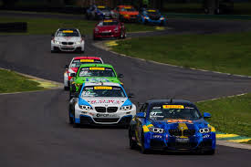 BMW Convertible bmw m235i race car : 2 Podiums for BMW M235i Racing Drivers Open 2017 Pirelli World ...
