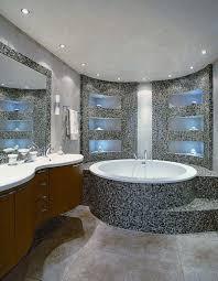image unique bathroom. Best Decoration Modern Bathroom Unique Wall Ornament Image