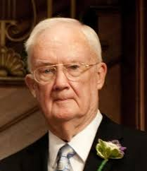 George Bradley Hargett | Obituaries | timesdaily.com