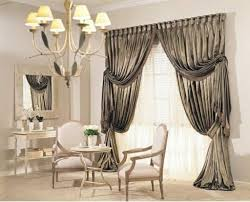 Stylish Living Room Curtains Home Decorating Ideas Living Room Curtains 35 Best Living Room
